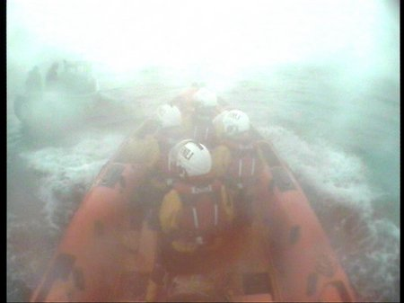 rescue in fog-29-05-2012