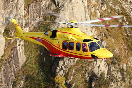 AW1029 - Saudi Medevac press release