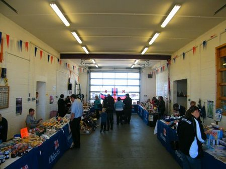 Open Day 2012-Large
