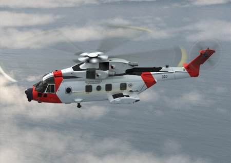AW1109 - NAWSARH Flying v5-02-07 HiRes