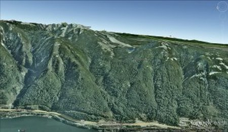 2014-02-25-North-Shore-Rescue-Sclufeld-Creek-Rescue-Google-Earth-3d-300x174
