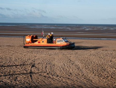 RW Hovercraft Training-1030548-Large