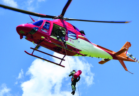 AW1247 MIT Group to operate AW119Kx EMS
