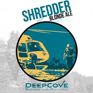 shredder-blonde-ale-300x300