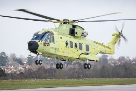 AW101 Norway (1)