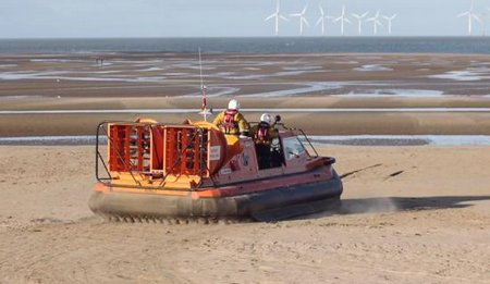 RW Hovercraft Training-1030638-Large