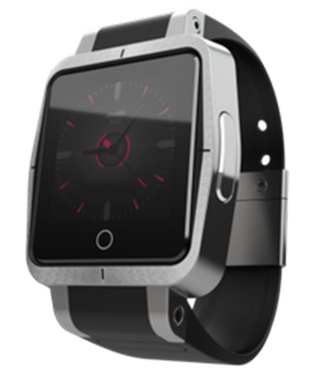 Bittium-smartwatch-reference-design