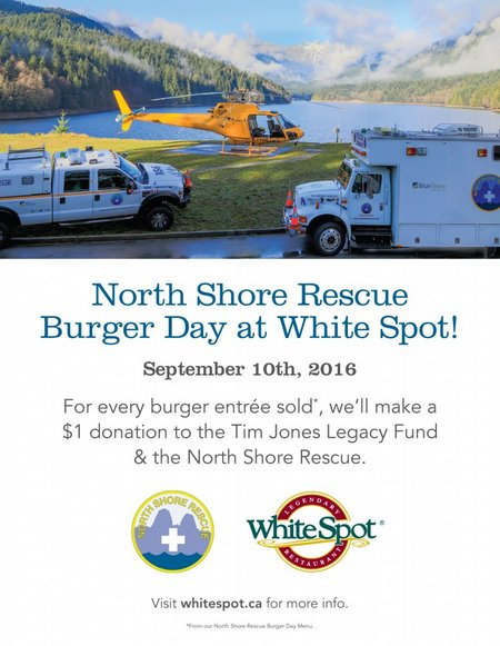 burger-day-white-spot-poster-1-792x1024